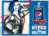 Visa to highlight way forward for on-line payment all through super Bowl With First 'Shoppable Halftime express'