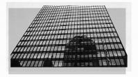 Hate Your Soulless Office Tower? Blame The Seagram Building