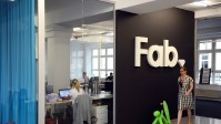 project Capital should gas your company, not Your Ego: 6 vital lessons From the autumn Of Fab.com