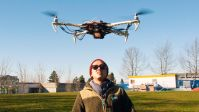 """This """"Airbnb For ingenious tools"""" Will appoint You Drones, Oculus Rifts, Google Glass, extra"""