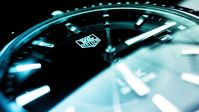 Intel, Google, And TAG Heuer Announce A Swiss Smartwatch