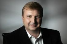again place of business Cloud App supplier FinancialForce.com Raises $110M