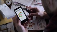 Fitbit marketing campaign Helped individuals Convert 1 Billion calories Into 1.5 Million Donated foods