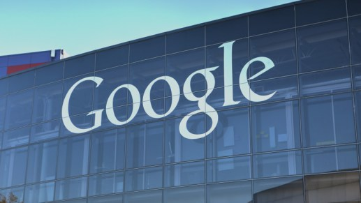 In A Coup For Google, Morgan Stanley's Ruth Porat To develop into New CFO