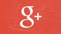 Google+ Circles Bradley Horowitz As New leader Of images & Streams merchandise