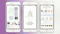 Polyvore Launches Remix, An App for fast Styling recommendation
