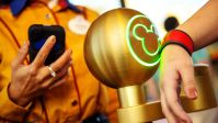 get ready For the actual Story in the back of Disney's $1 Billion try to Reinvent Its Iconic Theme Park