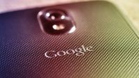 details Of Google wi-fi network surface In Leaked Code