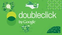 Google provides Programmatic TrueView ad shopping for structure In DoubleClick Bid supervisor
