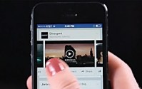 Will facebook Anthology Disrupt Video promoting?