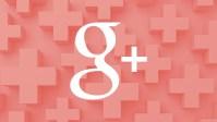 extra Unbundling evidence? Google+ Making photographs on hand On Google drive
