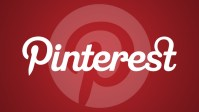 Pinterest Marks fifth Birthday With New Stat: 50 Billion Pins Served