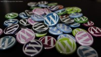 WordPress 4.2 Now Available, Speeds Up Publishing & Sharing
