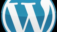 """WordPress Releases version four.1.2, Calls It A """"critical safety unencumber"""""""