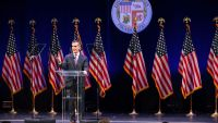 "L.A.'s Mayor Garcetti: ""We're Hiring A Ride-Share And Autonomous Car Advisor"""