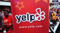 With Yelp Reportedly considering Sale, stock Pops 25%