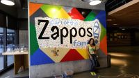 210 Zappos employees respond to Holacracy Ultimatum: We're Out