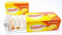 If Velveeta Packaging Were More Honest, It Would Look Like This