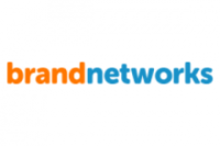 brand Networks Buys Social Marketer Shift for $50M, provides New Product
