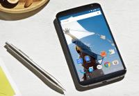 Size Matters: Phablets Reach 20 Percent Penetration Of Smartphone Market