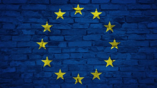 [Report] European mobile Carriers believe focused on Google with the aid of blocking cell commercials