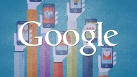 Google Says mobile Search Volumes move personal computer, more effective For App Discovery