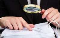 Fraud ad listing Unveiled At IAB