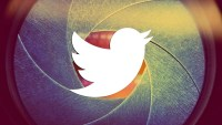 Twitter Launches Auto enlarge To Simplify introduction & purchase Of Video Clip advertisements