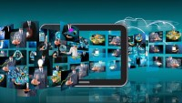BrightRoll provides Advertisers access To Nielsen Digital advert ratings