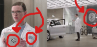Learning From Volkswagen: How to Nail Your Video Strategy