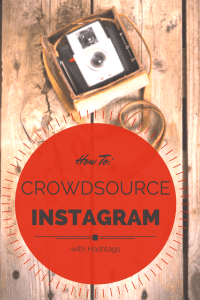 Crowdsourcing Instagram: how you can Use a couple of Contributors to grow Your Account