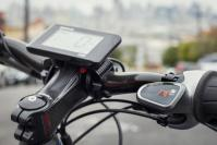 Is This The E-Bike That Finally Gets Commuters Out Of Cars?
