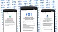 "Google Launches ""My Account,"" A Hub for your privacy Settings"