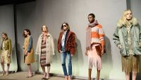 Amid Cuts, J. Crew Replaces ladies's Design Head With Madewell clothier
