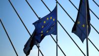 European Union One Step nearer To Adopting Stricter information privateness ideas