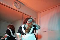 Inside The Campy, Colorful World Of Rocky Horror Picture Show Fandom