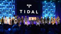 Jay Z's Tidal Loses 2nd CEO In Six Months