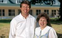 Jim Bob And MIchelle Duggar Will speak To Fox news; funny Or Die Spoofs Molestation Controversy
