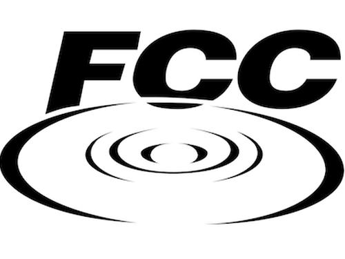 Broadband privacy principles Coming soon, FCC Chairman Says