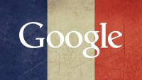 France needs Google to focus on French electorate international & Censor Their Search outcomes