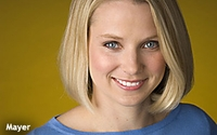 Yahoo Ties Search Default Deal To Oracle Java Updates
