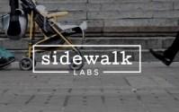 Google To Create urban Utopia In Startup Sidewalk Labs