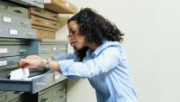 Why brands must Mine Their Archives