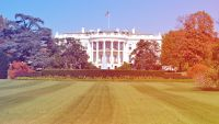 that you could Now Take pictures (And Tweet Them!) for your next White house Tour