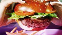 The Best Burger In America
