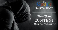 All You want to be aware of about the Phantom replace and easy methods to continue to exist It