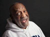 "bill Cosby ""Is responsible"" Says Joseph C. Phillips; Whoopi Goldberg, Barack Obama offer Opinions"
