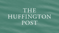 With 7.6 Million Shares, Huffington submit Is prime writer In June On fb [Report]