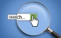 Google Referral information Nearing Zero