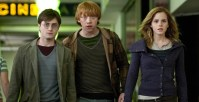 Christopher Columbus wants To Direct another Harry Potter; Invisibility Cloaks might Exist
